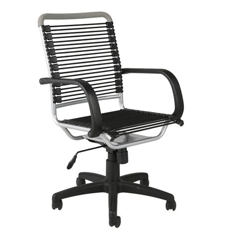 Office Chairs High Seat Height Office Chairs High Seat Height 28 Images Black Counter