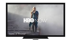 hbo tv series best free and top hbo series on the go offline