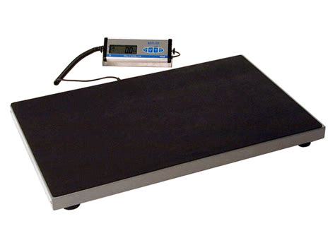 salter gp100 salter gp250 bench scale portable weighing scales salter scales brecknell prices on weighing scales salter scales my weigh ultra ship j ship adam