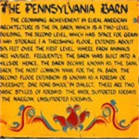 beliefs and superstitions of the pennsylvania germans classic reprint books photos pennsylvania folkways traditions visit