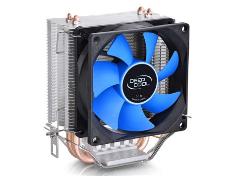 cpu fan for sale for sale cpu cooler