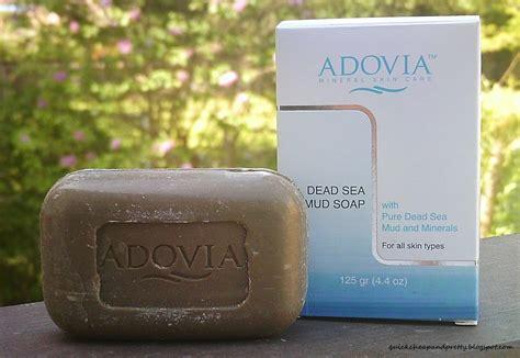 Adovia Dead Sea Mud Soap product review adovia dead sea mud soap an