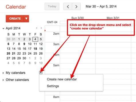 how to make drop calendar in html a calendar guide for teachers