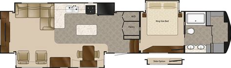 drv mobile suites floor plans drv suites rv dealer elite suites mobile suites html