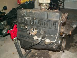 235 Chevrolet Engine For Sale Riverbillies For Sale Chevy 235ci Inline 6 Engine