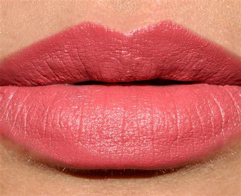 Makeup Forever Mat 1 Lipstick by Makeup Forever Artist Mat 1 Mugeek Vidalondon