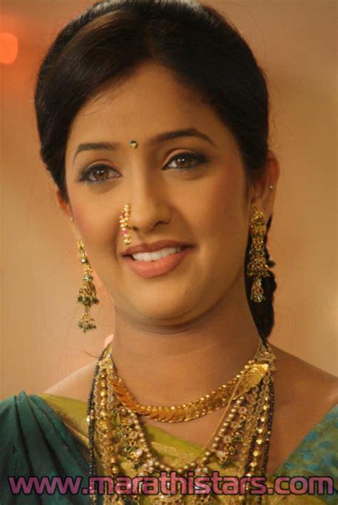 wallpaper marathi free download marathi actress wallpepar com auto design tech