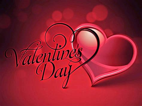 valentines day images  quotes  hd wallpapers
