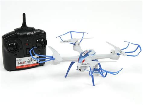 Drone Explorer runqia toys rq77 10g explorer drone with hd mode 2