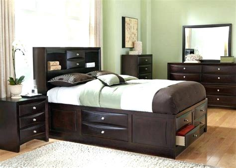 3 piece bedroom furniture 3 piece queen size bedroom set enzobrera com