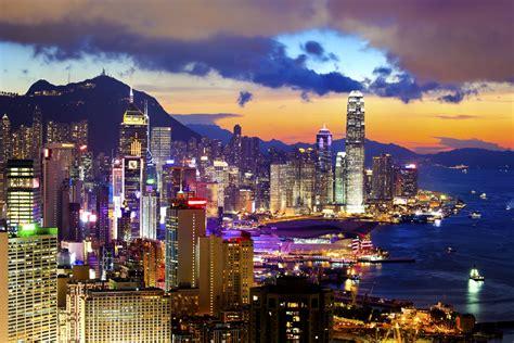 The Something At The Hong Kong by Top 10 Things To Do In Hong Kong