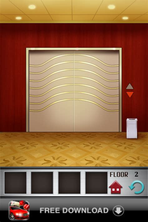 100 floors 2 level 93 100 floors walkthrough cheats review 100 floors level