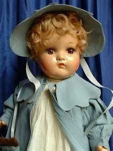 rag doll genius 1000 images about collection antique dolls bears on
