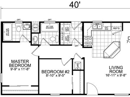 12 x 20 house plans small house plans under 800 sq ft 3d small house plans house plans 800 square feet