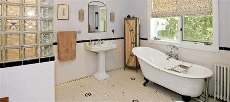 how to select a bathtub how to choose a bathtub zillow digs