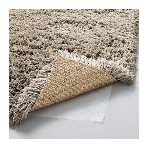 ikea gaser rug review ikea carpets dubai carpet vidalondon