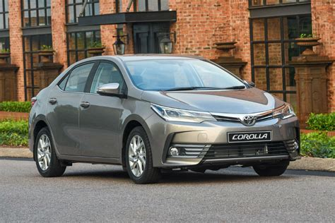 cars toyota 2017 toyota corolla facelift 2017 specs prices cars co za