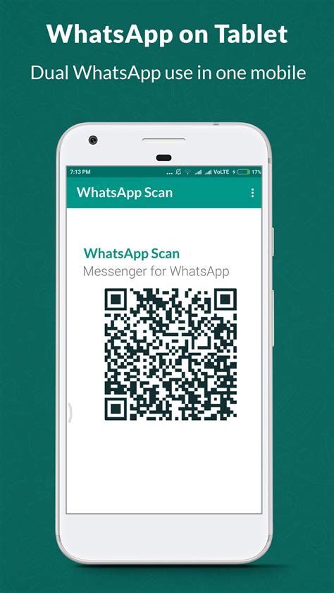 tools  whatsapp  android apk