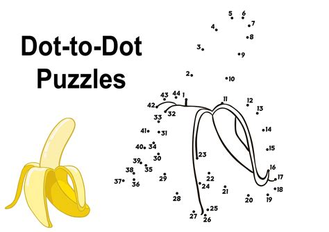 dot to dot for adults dot to dot puzzles from 410 to 705 dots dot to dot books for adults volume 27 books dot to dots 187 resources 187 surfnetkids