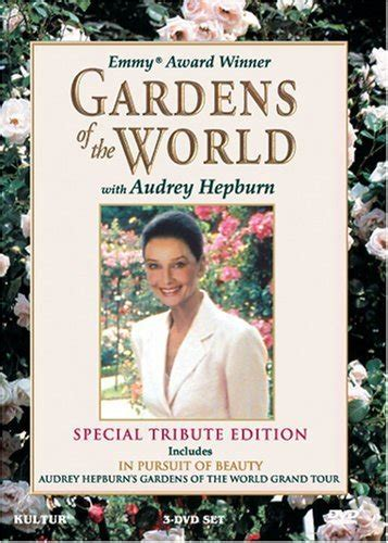 groundhog day special edition 1993 imdb gardens of the world with hepburn tv mini series