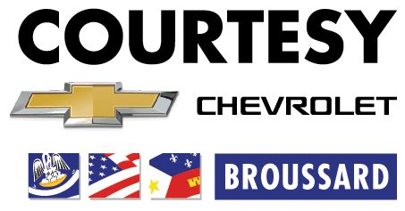 courtesy chevrolet parts courtesy chevrolet broussard accessories