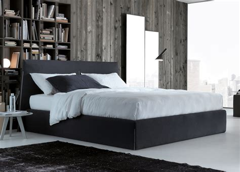 super king size bed jesse pascal super king size bed super king size beds by