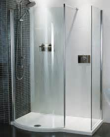 Walk In Shower Stalls Walk In Shower Units One Walk In Shower Units
