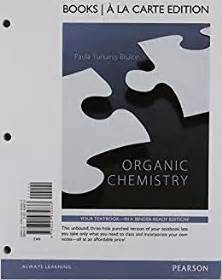 paula bruice organic chemistry solutions manual download