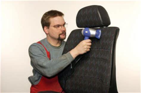 Feuchtigkeit Im Auto Grund by Tipps Tricks Zur Autopflege Autobild De