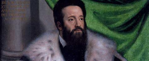casato di papa francesco villa principe genova doria philj 187 i ritratti