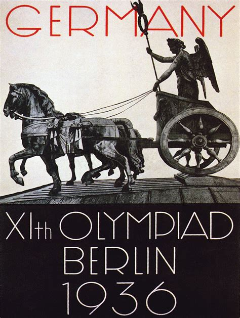 berlin 1936 sixteen days in august books the big lie about the berlin olympics national vanguard