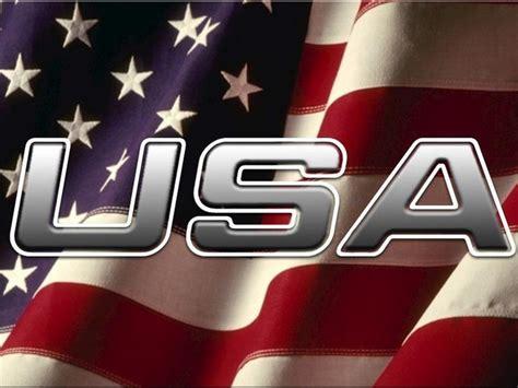 web usa flag pictures usa flag usa national