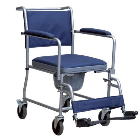sedie comode sedia comoda sedie comode carrozzine e comode