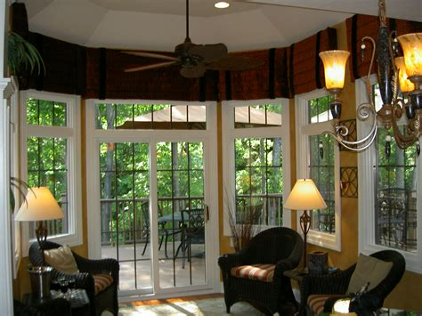 dining room window valances 28 dining room window valances dining room valance ideas home decoration club 15 stylish