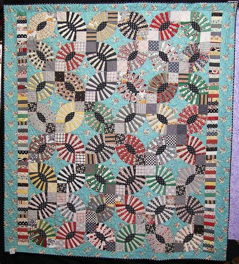 Doughtys Patchwork And Quilting - 100 best modern quilts images on blankets