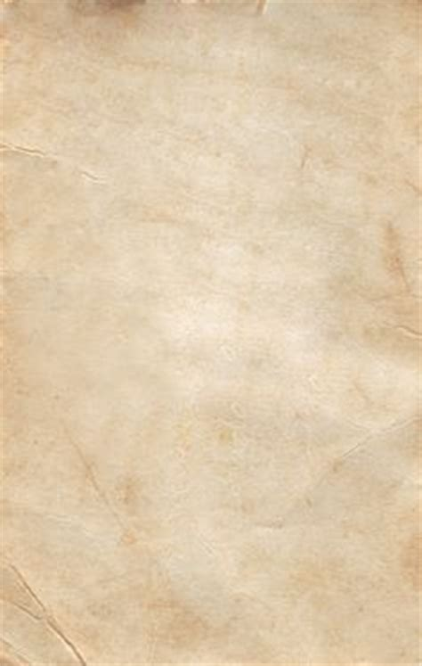 pattern paper definition white carpet texture seamlessfree seamless textures free