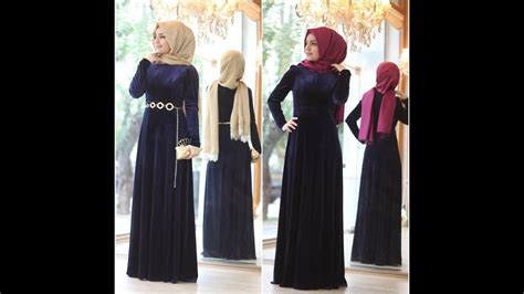 latest abaya designs  stylish    youtube
