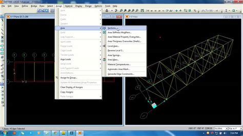 design pattern software tutorial structural analysis and design of a reverse truss bridge