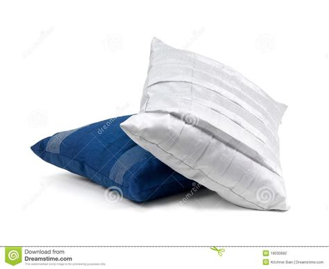 couch cushions sinking couch cushions stock photography image 18030682