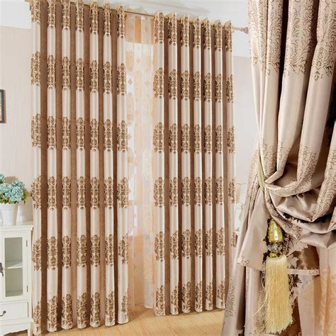 Thick Curtains Thick Curtains For Living Room Curtain Menzilperde Net