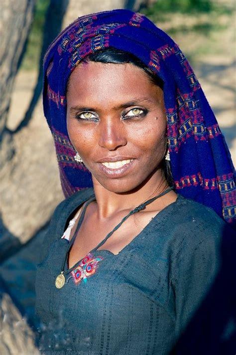 Dress Terusan Eye Du pin by r 233 my habasque on femmes du rajasthan eye and portraits