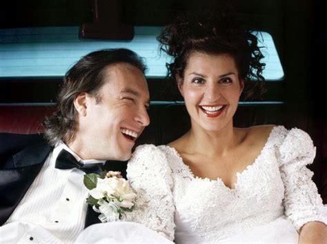 My Big Fat Greek Wedding getting a sequel   Toronto Star
