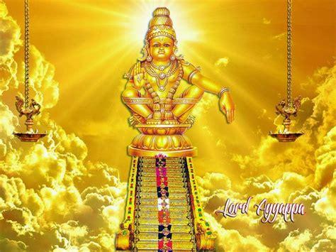 god ayyappa themes lord ayyapa swamy hd devotional www aninani com