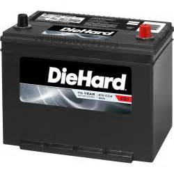 Best Automotive Battery To Buy What Are The Best Car Batteries To Buy 2015 2016 Top