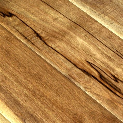 Maple Flooring Pros And Cons by Granite Tile Countertops Pros And Cons Hardwood Flooring