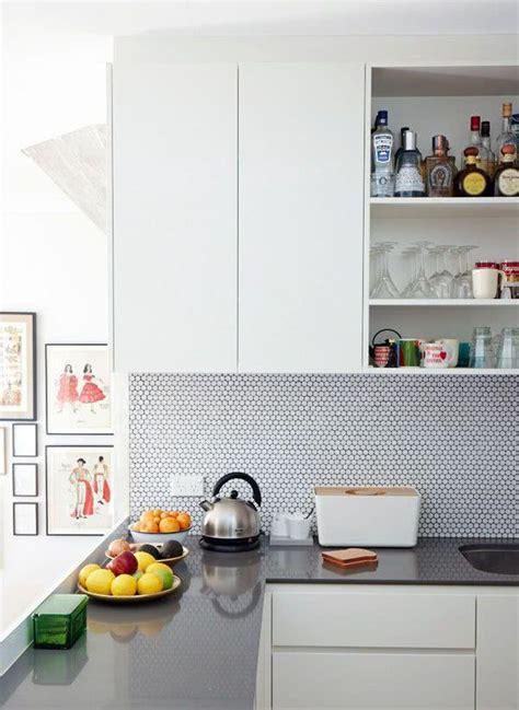 85 cozinhas decoradas com pastilhas fotos e aplica 231 245 es