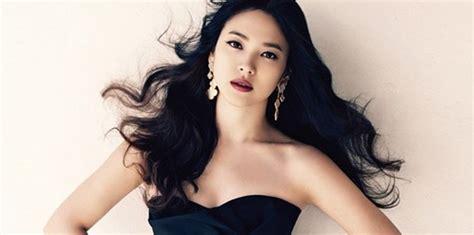 Model Rambut G 2014 by Model Rambut Sebahu Ala Artis Korea