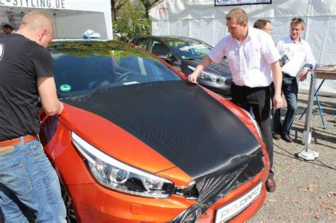 Autofolierung Neulingen by Autofolierung Car Wrapping Vollfolierung Vollverklebung