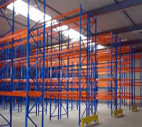 Rak Gudang Murah by Rak Gudang Murah Besi Langsung Harga Pabrik