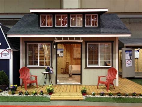 Customized Sheds custom sheds